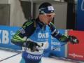 Артем Прима финишировал в ТОП-10, стартовав 57-м в гонке преследования
