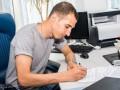 Динамо подписало контракт с игроком сборной Сербии
