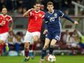 Россия - Шотландия 4:0 видео голов и обзор матча отбора на Евро-2020