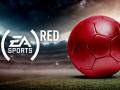 FIFA Mobile выпустила недельное обновление RED