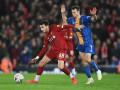 Ливерпуль обыграл Шрусбери Таун в переигровке Кубка Англии