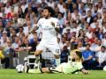 Защитник Реала: Желание завоевать Лигу чемпионов 11-й раз не должно стать нашей идеей