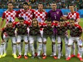 Домагой Вида и Дарио Срна попали в расширенный список сборной Хорватии на Евро-2016