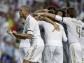 Финал Суперкубка Испании может пройти в Пекине