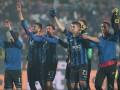 Аталанта впервые за 23 года вышла в финал Кубка Италии