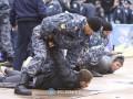 Разруха в головах. Памятка гостям Евро-2012 в Украине