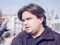 Советника главы СБУ выдвинули в кандидаты на пост президента ФФУ