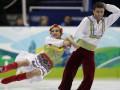 Зимние картинки. Как украинские спортсмены на белых Олимпиадах сражались