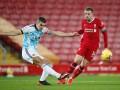Ливерпуль - Вулверхэмптон 4:0 видео голов и обзор матча чемпионата Англии
