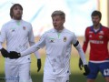 Александр Зинченко признался, кто из футболистов является его кумиром