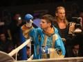 Хитров: Помните, что мы, украинцы - лучшие