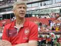 Венгер: Потеряли уверенность после игры с Манчестер Юнайтед