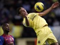 СМИ: Динамо заплатит за форварда Вильярреала 10 млн евро