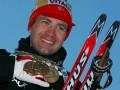 Бьорндален: Результат на Олимпиаде слишком плохой для такой нации как Норвегия