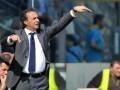 Парма отправила в отставку главного тренера