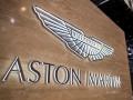 Официально: Астон Мартин вернется в Формулу-1