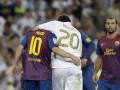 Долгожданный старт. Испанские футболисты прекратили забастовку