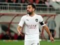 Хави объявил о завершении карьеры футболиста