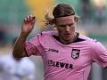 Рома перехватила у Динамо шведского полузащитника