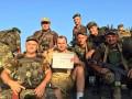 Зозуля предложил Порошенку и Яценюку поддержать украинскую армию