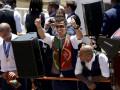 Сборную Португалии из космоса поздравили с победой на Евро-2016