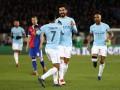 Базель – Манчестер Сити 0:4 видео голов и обзор матча Лиги чемпионов