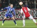 Эксперт: Игроки Динамо поймали звездочку, победив Шахтер