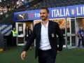 Милан близок к покупке лидера обороны Ювентуса - СМИ