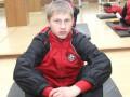 Игрок Кривбасса назвал условие, при котором команда прекратит свое существование