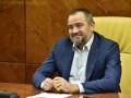 Павелко: Очень много камней летело в сборную Украины
