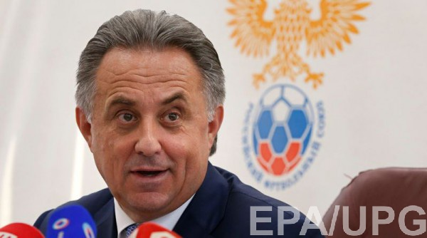 Имя нового основного тренера сборной РФ объявят 10