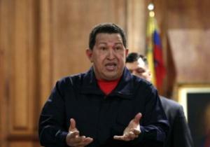 Уго Чавес: У сборной Венесуэлы украли победу на Кубке Америки
