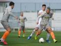Шахтер - Словацко 1:0 видео гола и обзор товарищеского матча