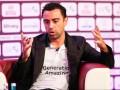 Легенда Барселоны раскритиковал трансферную политику клуба