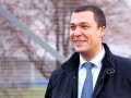 Вице-президент Металлиста опасался швейцарцев в Лиге чемпионов