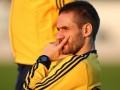 Марко Девич официально стал игроком Рубина