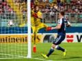 Мальта - Шотландия 1:5 Видео голов и обзор матча отбора на ЧМ-2018