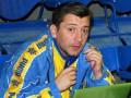 Янукович поручил прокуратуре расследовать смерть спортивного журналиста
