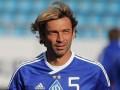 Экс-защитник Динамо собрался играть в Первой лиге