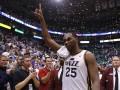 После Заката. Обзор тура в NBA