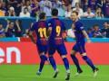 Барселона призвала топ-клубы объединиться против ПСЖ