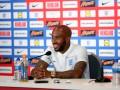 Игрок сборной Англии, экстренно покинувший Россию, возвращается на ЧМ-2018