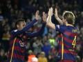 Реал летом пытался купить двух игроков Барселоны