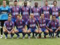 Во Франции президента футбольного клуба заподозрили в организации договорного матча