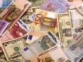 Затянуть пояса: российские клубы откажутся от покупок легионеров из-за падения рубля
