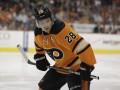 NHL: Форвард Филадельфии отдал пять голевых передач в матче с Баффало