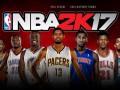 Крутой ролик NBA 2K17, после которого у симулятора вырастут продажи