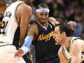 NBA: uaSport.net представляет анонс матчей среды