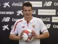 Коноплянка через два года вырастет в великого футболиста - Калиниченко