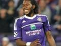 Английский клуб предлагал 9 миллионов за трансферную цель Динамо